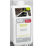 HG netejador marbre
