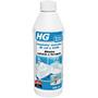 HG netejador calç i òxid