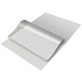 Fundas para plastificar folio 100 unidades 147261