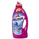 Micolor gel fresh 23 dosis.