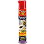 Masterlak aerosol insectes reptants