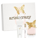 Aristocrazy wonder estoig