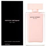 Narciso rodriguez perfum for her vaporitzador