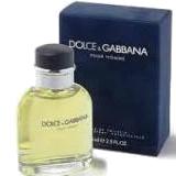 Dolce Gabbana home