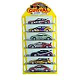 Guisval furia rally assortit