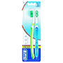 Oral-b raspall dental clean mitjà.