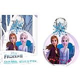 Frozen II edt 8580