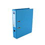 Archivador plus rado ancho folio m014 azul