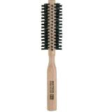 Raspall cabell 3120