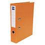 Archivador plus rado ancho folio naranja M014