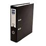 Archivador plus rado ancho folio m014 negro