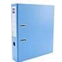 Archivador plus rado ancho folio m014 azul claro