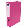 Archivador plus rado ancho folio m014 rosa