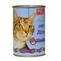 Red cat gh tonyina.