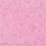 Trovador catifa bany venus 500/49 rosa.