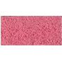 Toalla lavabo keops 2 unidades rosa.