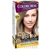 Colorcrem color & brillo 80 ros clar