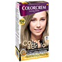 Colorcrem color & brillo 80 ros clar