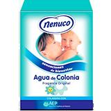 Nenuco colònia spray