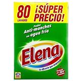 Elena maleta detergent força polar 5.85kg