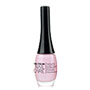 Beter youth color esmalt ungles 063 40063 rosa