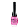 Beter youth color esmalt ungles 064 40064 rosa