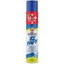 ZZ Paff insecticida