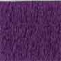 Trovador alfombra baño venus 500/49 morado.