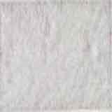 Trovador catifa bany venus 500/49 blanc.
