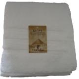 Tovallola lavabo trovador keops 0 blanca