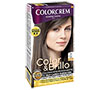 Colorcrem color & brillo 71 ros cendra