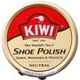 Kiwi llauna incolor