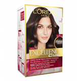 L'Oreal excellence crema 3 castany fosc