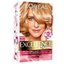 L'Oreal excellence crema 9 ros molt clar
