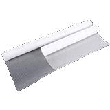 Rollo antideslizante blanco 62781