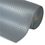 Rollo antideslizante gris 62782