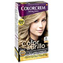 Colorcrem color & brillo 90 ros clarísim