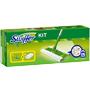 Swiffer mopa