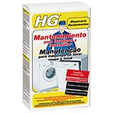 HG netejarentadores i rentavaixelles