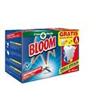 Bloom elèctric continu aparell + recanvi líquid