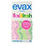 Evax salva-slip flexi&fresh.
