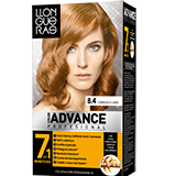 Llongueras advance 8.4 rogenc clar
