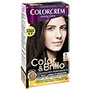 Colorcrem color & brillo 50 castany clar
