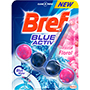 Bref blue activ perfum floral