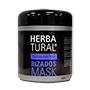 Herbatural mascareta rínxols