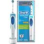 Cepillo dental Oral-B eléctrico vital cross