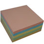 Notes adhesives paper-in tac.