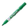 Rotulador plus office pizarra verde M14965