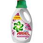 Ariel detergent líquid sensacions