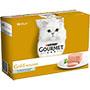 Gourmet ghgmo pesocea 12 1253600